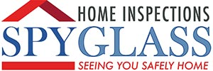 Spyglass Home Inspections